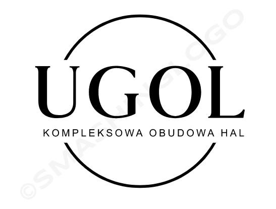 Ugol - Kompleksowa Obudowa Hal